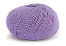 Knit At Home Superfine Baby Merino Ullgarn 50 g Syrin 218