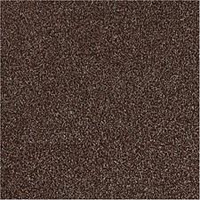 Plastfilm Glitter 35 cm x 2 m Brun