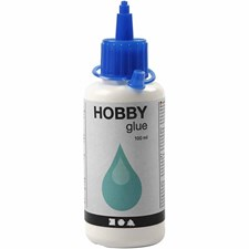 Super hobbylim, 100 ml