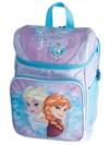 Ryggsäck, Shimmer, Disney Frost