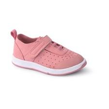 Sneaker Dunk Strl 25, Rosa, Pax