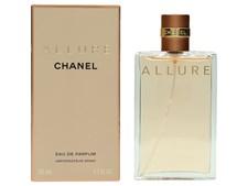 Chanel Allure Femme Edp Spray 50ml