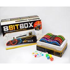 8 Bit Box (EN)