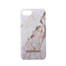 GEAR Mobilskal Onsala Collection Rhino Marble iPhone6/7/8
