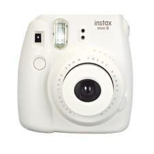 Kamera Instax Mini 8 Vit