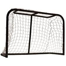 Stiga innebandymål, 79x54 cm, Pro Goal