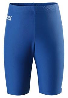 UV-Shorts Sicily, Ultramarine blue, Reima, stl 110