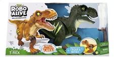 Robot Dinosarie Leksaksdjur, RoboAlive