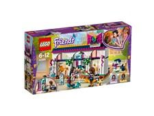 Andreas accessoarbutik, LEGO Friends (41344)