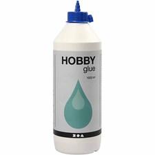 Hobbylim Super 1000 ml