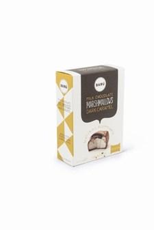 Barú Marshmallows Karamell 60 g