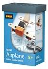 Minikjøretøy Fly, Brio Builder
