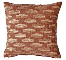 Fifties Cushion Cover