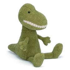 Toothy T-Rex, Jellycat