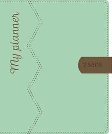 7.sans myPLANNER A6