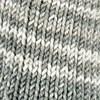 Soft Raggi 100gr Grå print (31205)