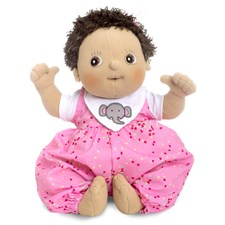 Baby, Molly 45 cm, Rubens Barn