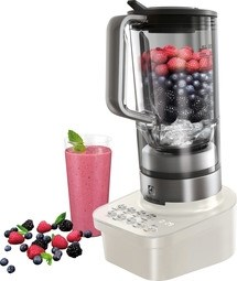 Electrolux ESB9430-The Masterpiece Collection Blender Pearl White