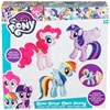 Sy dina egna Ponnys, My Little Pony