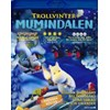Trollvinter i Mumindalen (Blu-ray)