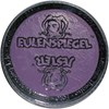 Eulenspiegel Ansiktsmaling, 20 ml, purple