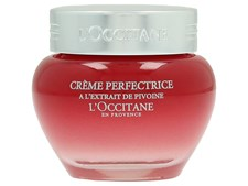 L'Occitane Peony Perfecting Cream, 50ml