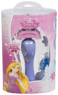 Hair braider, Rapunzel