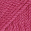 Drops NEPAL UNI COLOUR 6273 cerise