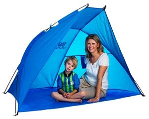UV telt, XL, Swimpy online | Adlibris Bokhandel – Størst