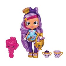 Shoppies docka, Kirstea, Shopkins