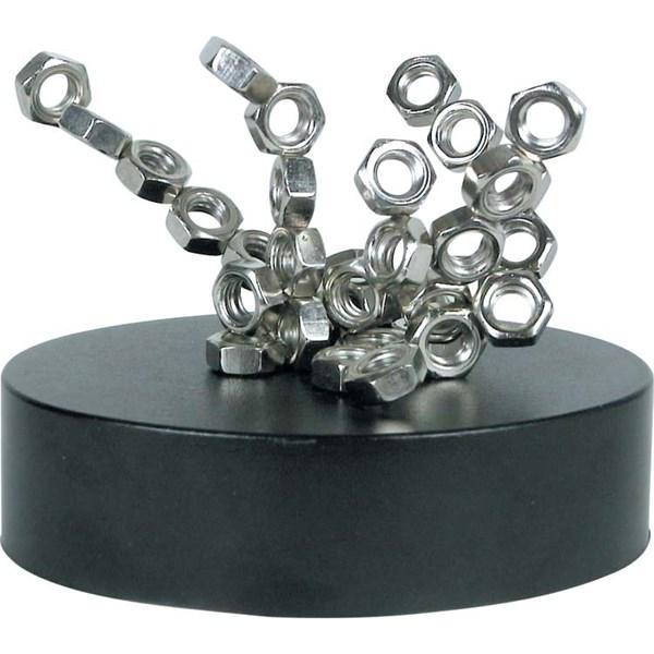Magnetisk Skulptur  Tobar - retroleksaker