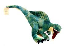 Mjukisdjur Dino, 48X26 CM