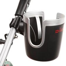 Stroller Cup Holder- Mugghållare, Diono