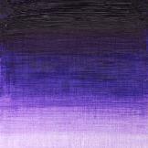 Winsor & Newton Winton Oljefärg 200 ml 229 Dioxazine Purple