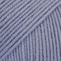 Drops Baby Merino Garn Merinoull 50g Lavendel (25)