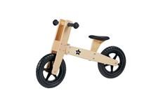 Løpesykkel, NEO, Kids Concept