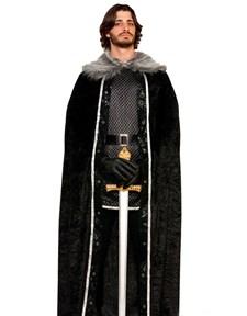 Keskiajan Kuningas Viitta