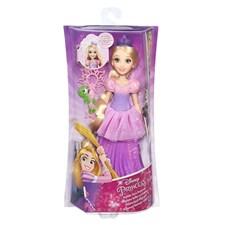 Bubble Tiara Rapunzel, Disney Princess