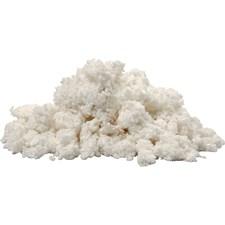 Pappmache pulp, 140 g