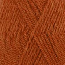 Drops Lima Mix Lanka Villasekoitus 50g Rust 0707