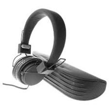 Vivitar, Infinite portable B/T speaker and headphone, Black