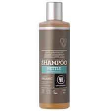 Urtekram Urtekram Nettle dandruff Shampoo 250ml