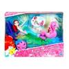 Ariels undervattensvagn, Disney Princess