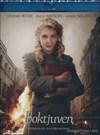 Boktjuven (Blu-ray)