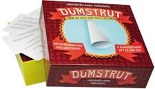 Dumstrut (SE)