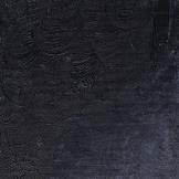 Winsor & Newton Winton Oljefärg 37 ml 465 Payne's Gray