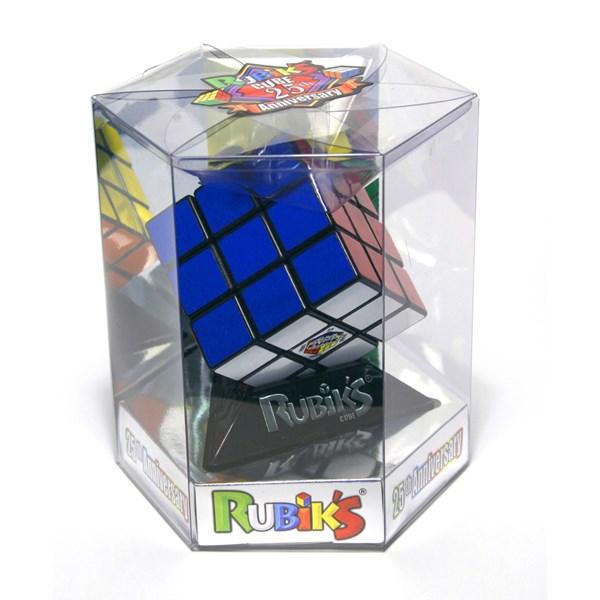 Rubiks Kub (2x2)