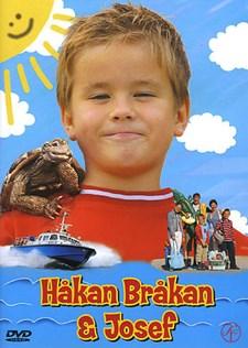 Håkan Bråkan & Josef