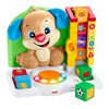 First Words Smart Puppy, Fisher Price