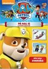 PAW Patrol - Säsong 1: Vol 2 - På hal is & andra roliga äventyr